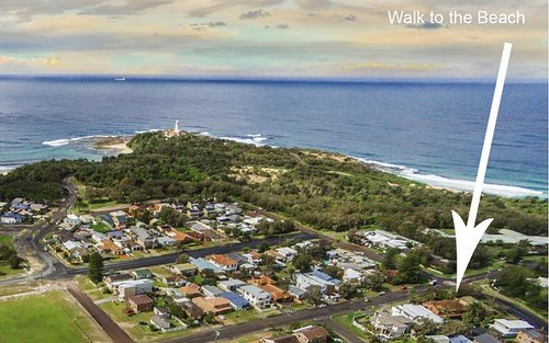 63 Soldiers Point Drive, Norah Head NSW 2263