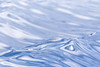 Wavelet (Scriblerus) Tags: water sea blue wavelet wave glassy