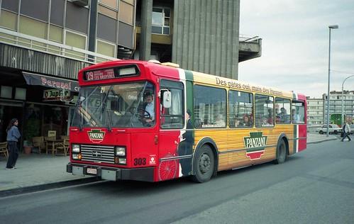 SRWT 303-29
