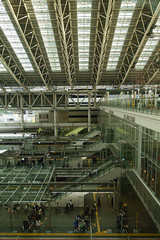 20161122 Osaka 1 (BONGURI) Tags:    jp terminalstation station terminal osakastation    jrwest jr kitaward kita  osaka  sony rx100m3