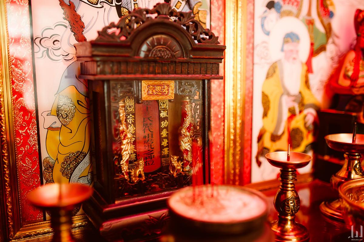 桃園婚攝,婚禮拍攝,八德竹園餐廳,達布流影像