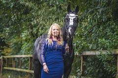 15 oktober 2016-164 (MZorro4) Tags: mariekehaverfotografie oudesluis schagen paardenfotografie portretfotos rijden wwwmariekehaverfotografienlpaarden
