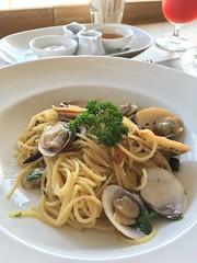 (soma-samui.com) Tags: thailand kohsamui italianfood italianrestaurant