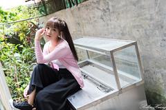 DSC_5368 (Robin Huang 35) Tags:  iris      lady girl d810 nikon