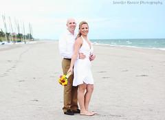 100116_Ashley&Joe_rs_27 (Jennifer Kaczor) Tags: weddingbeach