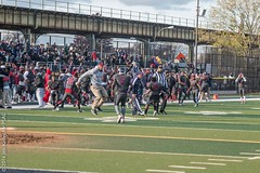 16.11.26_Football_Mens_EHallHS_vs_LincolnHS (Jesi Kelley)--1883 (psal_nycdoe) Tags: 201617 football psal public schools athletic league semifinals playoffs high school city conference abraham lincoln erasmus hall campus nyc new york nycdoe department education 201617footballsemifinalsabrahamlincoln26verasmushallcampus27 jesi kelley jesikelleygmailcom