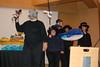 2016-12-05 Biblioteca - Dia Internacional das Pessoas com Deficiencia-0014 (ISCTE - Instituto Universitário de Lisboa) Tags: 2016 5dedezembrode2016 auditóriojjlaginha biblioteca bibliotecadoiscteiul contosinfantis diainternacionaldaspessoascomdeficiência fotografiadeluíscarneiro grupodeteatrodemarionetasdacedema iscteiul iscteiulinstitutouniversitáriodelisboa lisboa luísaduclasoares oscabeças na lua portugal researchuniversity teatrodemarionetasa história do ratinho marinheiro marinheirodeluí porgrupodeteatrodemarionetasdacedemaoscabeças marinheirodeluísaduclasoares