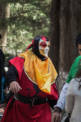 LRM_EXPORT_20161016_214813 (Omar Reina) Tags: medievo medieval caballo espadas caballeros danzantes bufon antorcha bailarinas arabes halcon acrobacias justas duelos batallas