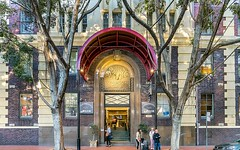 247/243 Pyrmont Street, Pyrmont NSW