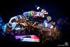 Grace Jones - Brian Mulligan - Thin Air - Metropolis Festival_-48