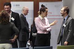 DIE_211016_290 (Deutsches Institut für Entwicklungspolitik) Tags: 2030agenda sustainabledevelopment nachhaltigkeit bdi unfss regionalglobalgovernance rising powers