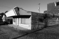 R0013954 (Nashville Street Photography) Tags: stardayrecords kingrecords studio recordingstudio nashvilletn abandoned nashvilletennessee ricohgrd