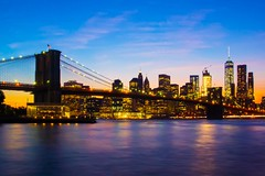 Brooklyn Bridge Sunset (Stuart Beards) Tags: newyork ny nyskyline skyline night bridge nightbride brooklyn brooklynnight bridgenewyork nycity nybridge newyorkbridges newyorkskyline skylinenight sunsetbridge brooklynsunset brooklynbridgesunset hudson hudsonriver manhattan manhattanbridge manhattansunset manhattanskyline worldtradecentre wtc1 worldtrade freedomtower wtc sunset newyorksunset brooklynbridge