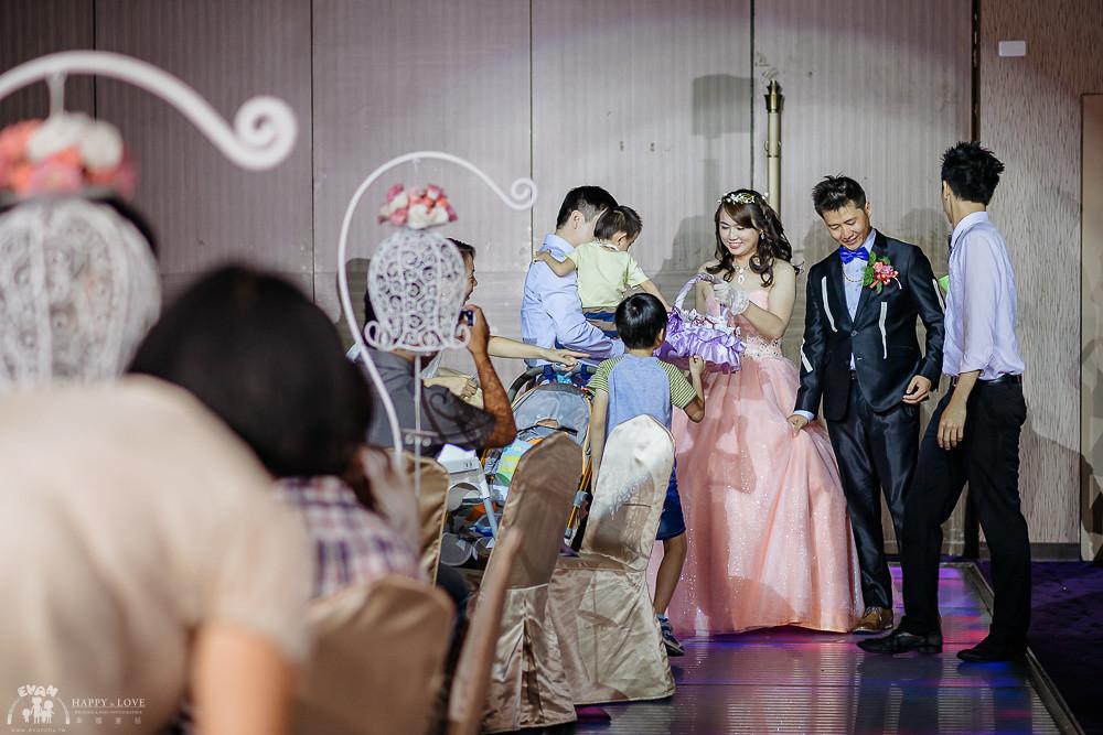 婚攝-婚禮記錄_0151