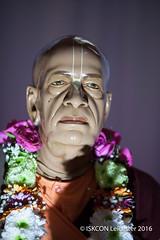 Janmashtami_250816_IMG_2941 (iskcon leicester) Tags: radhamadhava radha madhava srila prabhupada august 2016 janmashtami citycentre festival leicester drama music arts gopidots party birthday krishna hare rama maha mantra meditation bhaktiyoga bhakti