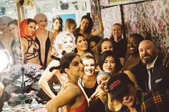 DSCF6074.jpg (Kenny Rodriguez) Tags: polesque 2016 kennyrodriguez houseofyes brooklynnewyork strippoledancing stripperpole strippole