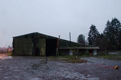 hobo'ville (LowerMainland) Tags: abandoned british columbia canada urbex urban exploring exploration rusty rusted warehouse barn industrial vancouver nikon d7000 sigma 1755 f28 28 adobe lightroom 3 4 5
