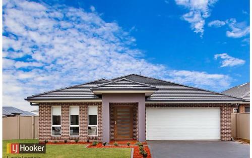 10 Burrell Road, Spring Farm NSW 2570
