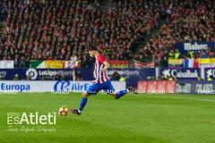 Atltico de Madrid (0-3) Real Madrid (Esto es Atleti) Tags: realmadrid atleticodemadrid derbi ligasantander ultimoderbienelcalderon vicentecalderon carrasco