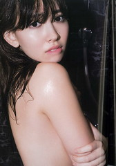 小嶋陽菜 画像10
