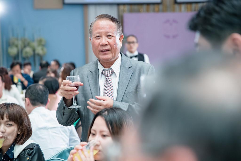 新竹晶宴,晶宴新竹,新竹晶宴會館,婚攝卡樂,Huei&Mei203