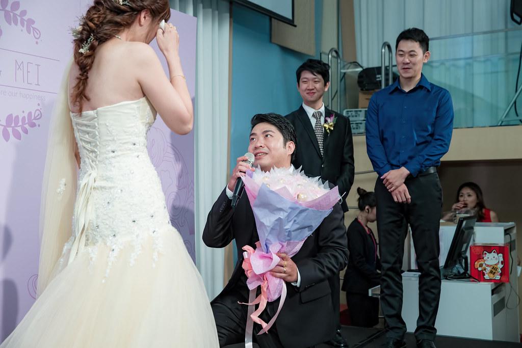新竹晶宴,晶宴新竹,新竹晶宴會館,婚攝卡樂,Huei&Mei181
