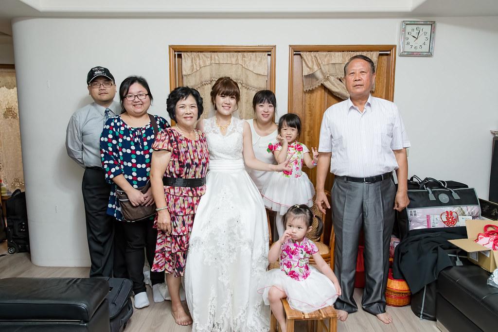 新竹晶宴,晶宴新竹,新竹晶宴會館,婚攝卡樂,Huei&Mei007