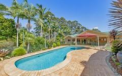 86 Garden Avenue, Nunderi NSW