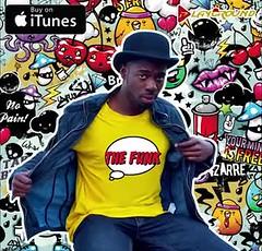 Playground The Funk (Official Audio) (erinmarks40014) Tags: funk hiphop rap london urban international rnb vocals vibes 90s pop afrofunk afropop newyork dc nyc queens badboy jiggaman