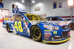 se7en-2025 (Misplaced New Yorker.. :^).) Tags: 48 hendrickmotorsports jimmiejohnson sprintcupchampionse7en jimmie johnson claims win homesteadmiami speedway along with 2016 nascar sprint cup championship