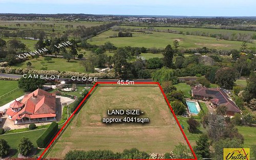 Address available on request, Kirkham NSW 2570