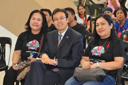 WAD 2016: Phillipines