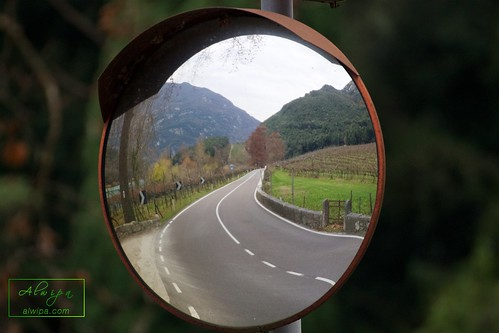 """Trentino Alto Adige - Italy • <a style=""""font-size:0.8em;"""" href=""""http://www.flickr.com/photos/104879414@N07/31098393370/"""" target=""""_blank"""">View on Flickr</a>"""