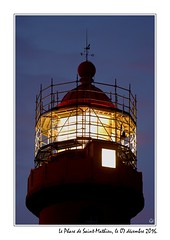20161207_21026_saint_mathieu_phare_1200px (ge 29) Tags: bretagne finistere breizh plougonvelin saintmathieu phare lighthouse iroise