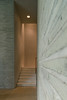 Kolumba Museum Cologne (santiago robayo) Tags: zumthor peterzumthor architecture koln cologne arquitectura
