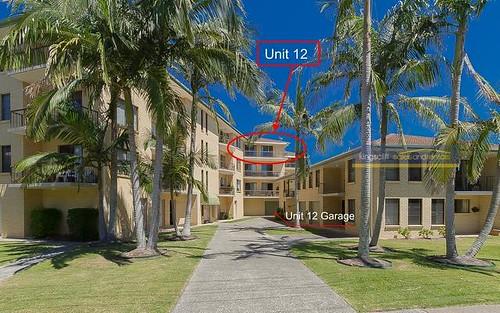 12/4 Pearl Street, Kingscliff NSW 2487