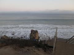IMG_4785 (pbinder) Tags: 2016 201606 20160622 june jun wednesday wed california ca socal cal southern cali socali los angeles la laca el matador elmatador state beach statebeach elmatadorbeach elmatadorstatebeach malibu maca