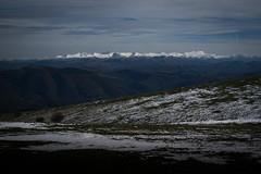 Zorro (Pavel 'PAshaRome' Vavilin) Tags: assisi italia landscape paesaggio subasio umbria emozione inverno luce montagna neve