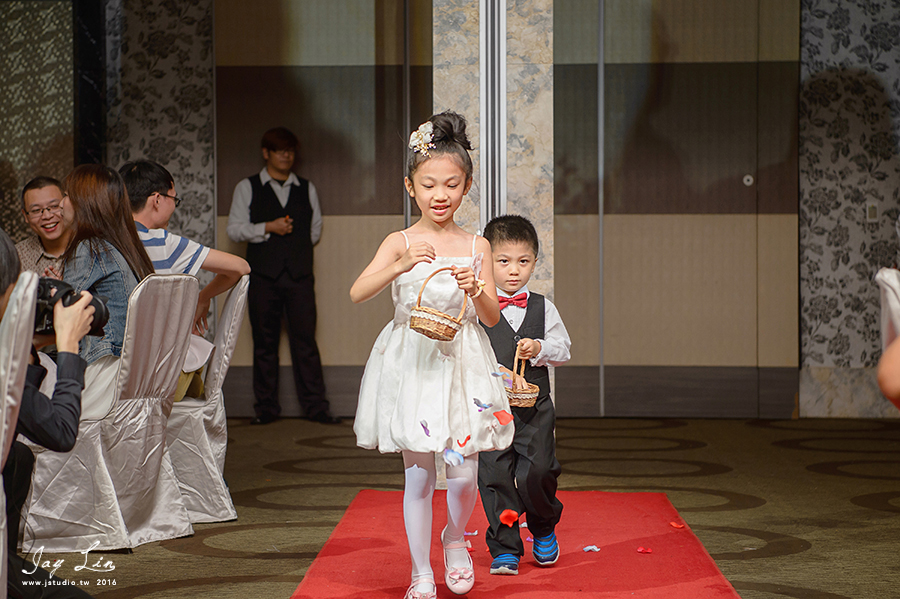 婚攝 桃園 彭園會館 台北婚攝 婚禮紀錄 婚禮紀實 JSTUDIO_0115