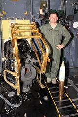 M102 105mm Howitzer (Norman Graf) Tags: spectre 105mmm102 16sos 16thspecialoperationssquadron 2016cannonafbopenhouseandairshow 27sow 27thspecialoperationswing 881301 ac130 ac130w afsoc airforcespecialoperationscommand airshow aircraft airplane armament c130 cas cannon cannonafb cargo closeairsupport groundattack gunship hercules howitzer lockheed plane stingerii transport usaf unitedstatesairforce