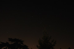Orion (jeangrgoire_marin) Tags: orion constellation sky star astrophotography france palaiseau