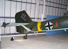 "Junkers Ju-87G-2 Stuka 1 • <a style=""font-size:0.8em;"" href=""http://www.flickr.com/photos/81723459@N04/31232749536/"" target=""_blank"">View on Flickr</a>"