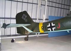 "Junkers Ju-87G-2 Stuka 1 • <a style=""font-size:0.8em;"" href=""http://www.flickr.com/photos/81723459@N04/31232749536/"" target=""_blank"">View on Flickr</a>"