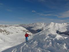 CIMG7614 (Simon d'Etache) Tags: ski pyrnes gavarnie pic de saint andr
