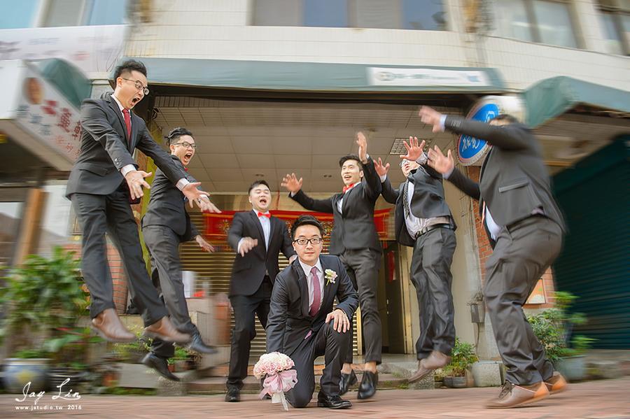 桃園 彭園會館 婚攝 台北婚攝 婚禮紀錄 婚禮紀實 JSTUDIO_0009
