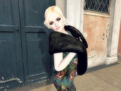 1920s New York sim (Ellie.Starkey) Tags: jogi new york sim second life avi roleplay vintage 20s 1920s