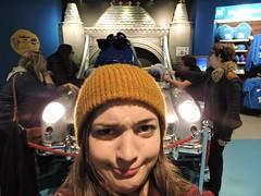 Selfie Londen Howest (19) (toerismeenrecreatiehowest) Tags: generatie20152016 howest toerismeenrecreatiemanagement studenten famtrip londen