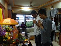 DSC02394 (vijay3623) Tags: ganapati all photos