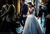 Wedding.Party (Culinary Fool) Tags: trevi night october 23mm bride stranger italy italia 2016 rome quirinale brendajpederson woman culinaryfool man roma groom