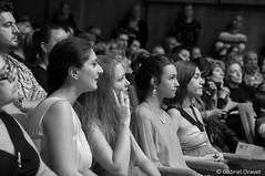 Festivalul de Harpă București 28 oct 2016 Recital de Deschidere - Ansamblul de Harpe (Asociatia Harpistilor din Romania) Tags: festivaluldeharpăbucurești fhb asociațiaharpiștilordinromânia ahr universitateanaționalădemuzicăbucurești unmb salviharps lyonandhealyansambludeharpe harps harp harpă muzică music